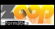 logo zoop informatica